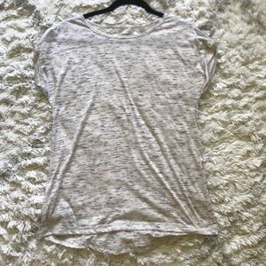Tops - ! 5 for $25! T shirt